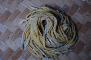 Free Range Egg Noodle Bundle
